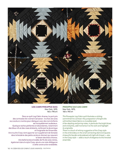 coffee-table-book-broin-quilts-logcabin-pineapple-detail