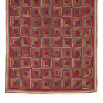livre-collection-broin-quilts-logcabin-red