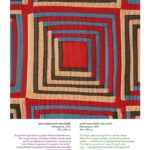 livre-collection-broin-quilts-logcabin-rouge-red-detail