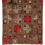 livre-collection-broin-quilts-logcabinlightanddark