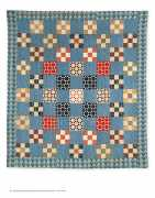 livre-collection-broin-quilts-ninepatch