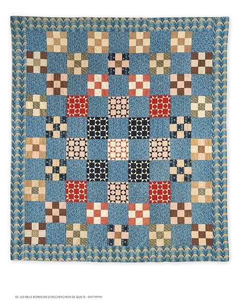 coffee-table-book-broin-quilts-ninepatch