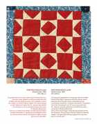 livre-collection-broin-quilts-ninepatchdetail