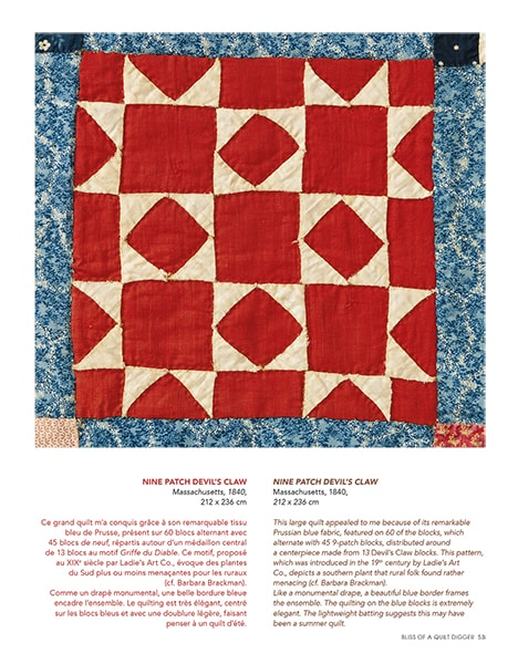 coffee-table-book-broin-quilts-ninepatch-detail