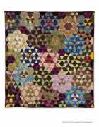 livre-collection-broin-quilts-triangles-hexagones