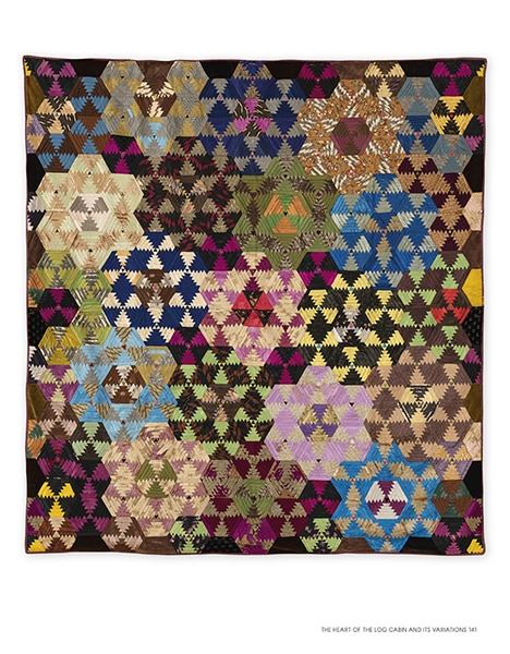 coffee-table-book-broin-quilts-triangles-hexagons