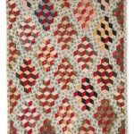 livre-collection-broin-quilts-tumblingblocksquilt