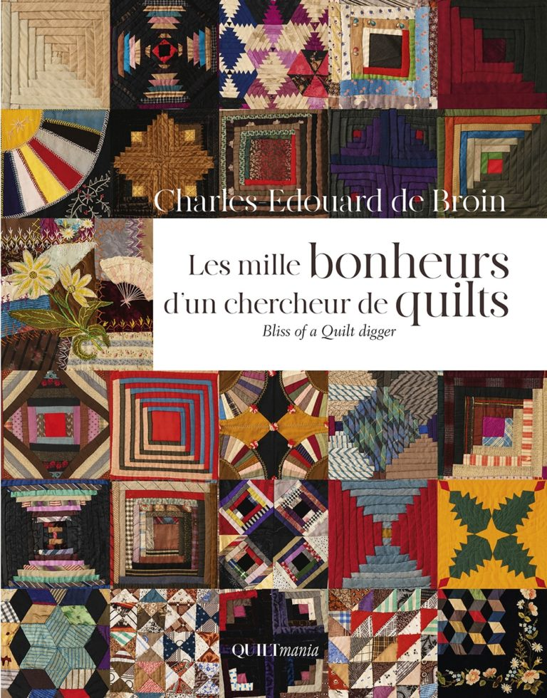bliss-quilt-digger-charlesedouarddebroin-cover