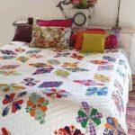 Reclaiming-joy-andrea-salisbury-hoot-hooler-quilt-patchwork-magazine-quiltmania-131-maijuin2019