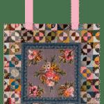 Bag Cecile Franconie