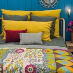 Bela-Flor-Béatrice-Airaud-quilt-patchwork-magazine-simply-moderne-17-june-july-august-2019