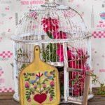 Birds-n-berries-Nancee-Ariagno-quilt-patchwork-magazine-simply-vintage-31-June-July-August-2019