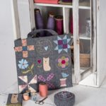 By-my-hand-Natalie-Bird-quilt-patchwork-magazine-simply-vintage-31-June-July-August-2019