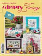 Cover-Simply-Vintage-Magazine-31-June-July-August-2019