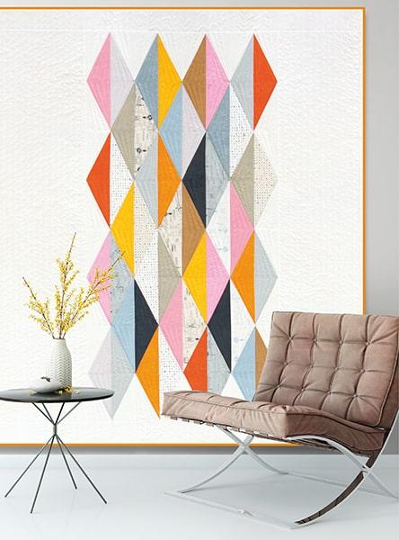 Delight-Brigitte-heitland-quilt-patchwork-magazine-simply-moderne-17-juin-juillet-août-2019