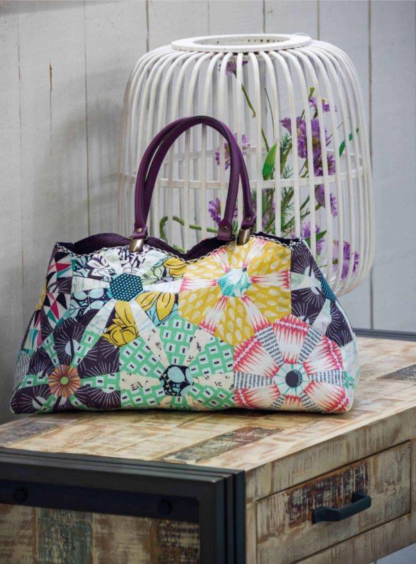 Engrenage-Nathalie-Legendre-quilt-patchwork-magazine-simply-moderne-17-juin-juillet-août-2019