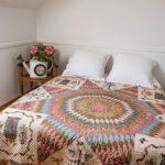 Home-Sweet-Home-Lone-Star-Deborah-Dorward-quilt-patchwork-magazine-simply-vintage-31-June-July-August-2019
