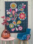 Midnight-Flower-Dance-Robin-Long-quilt-patchwork-magazine-simply-moderne-17-juin-juillet-août-2019