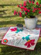 Romantique-Robin-Koehler-quilt-patchwork-magazine-simply-vintage-31-June-July-August-2019