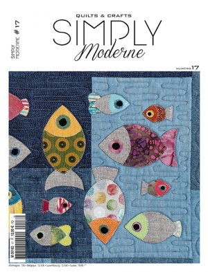Simply-Moderne-Magazine-17-june-july-august-2019-cover