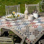 Summer-Kitchen-Selma-Bennett-quilt-patchwork-magazine-simply-vintage-31-June-July-August-2019
