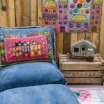 Summer-in-Honfleur-Linda-Guy-quilt-patchwork-magazine-simply-moderne-17-june-july-august-2019