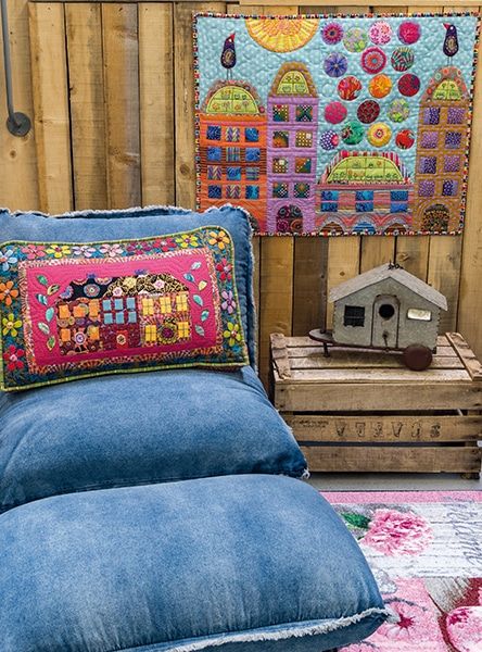Summer-in-Honfleur-Linda-Guy-quilt-patchwork-magazine-simply-moderne-17-juin-juillet-août-2019