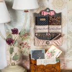 Bird-Brain-Alexandra-Mattio-quilt-patchwork-magazine-simply-vintage-31-June-July-August-2019