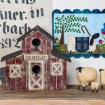 The-Shepherd-and-His-Flock-David-Greenway-Heather-Gavin-quilt-patchwork-magazine-simply-vintage-31-juin-juillet-août-2019