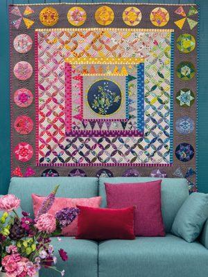 Tula-Medallion-Mieke-Duyck-quilt-patchwork-magazine-simply-moderne-17-juin-juillet-août-2019