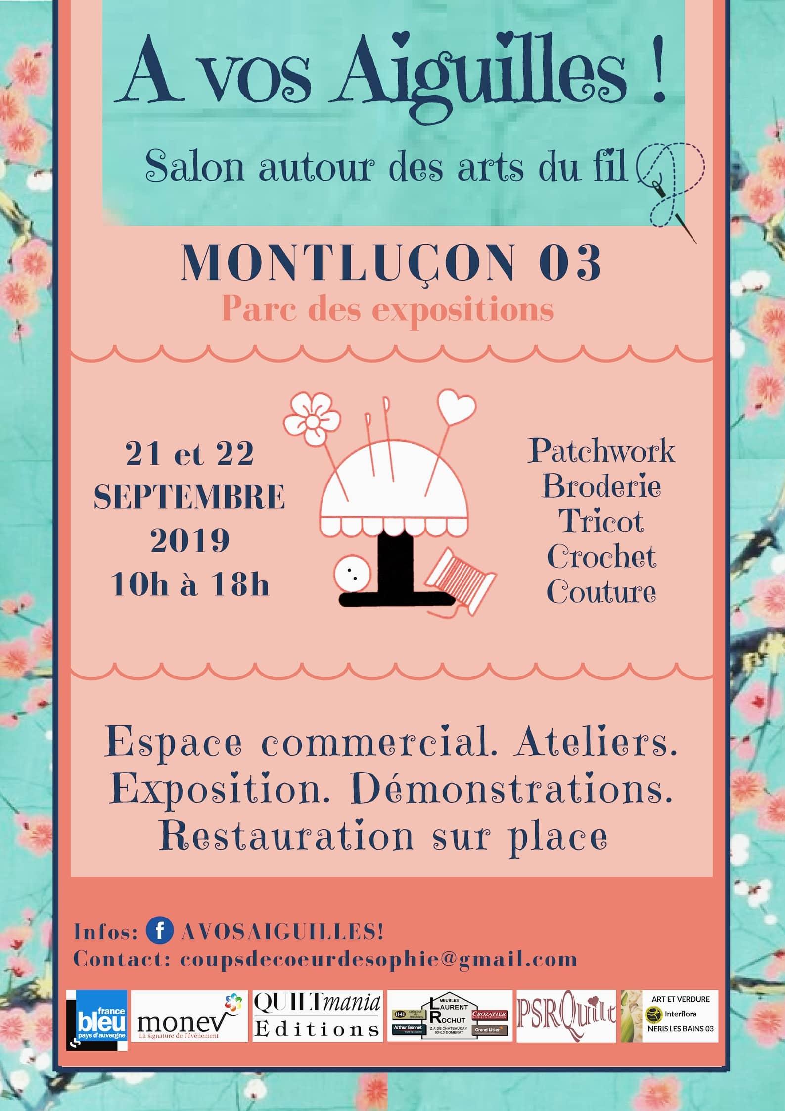A-vos-aiguilles-2019-Montluçon