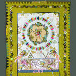 Booklet-Parrot-Quilt-Anne-Varley-cover