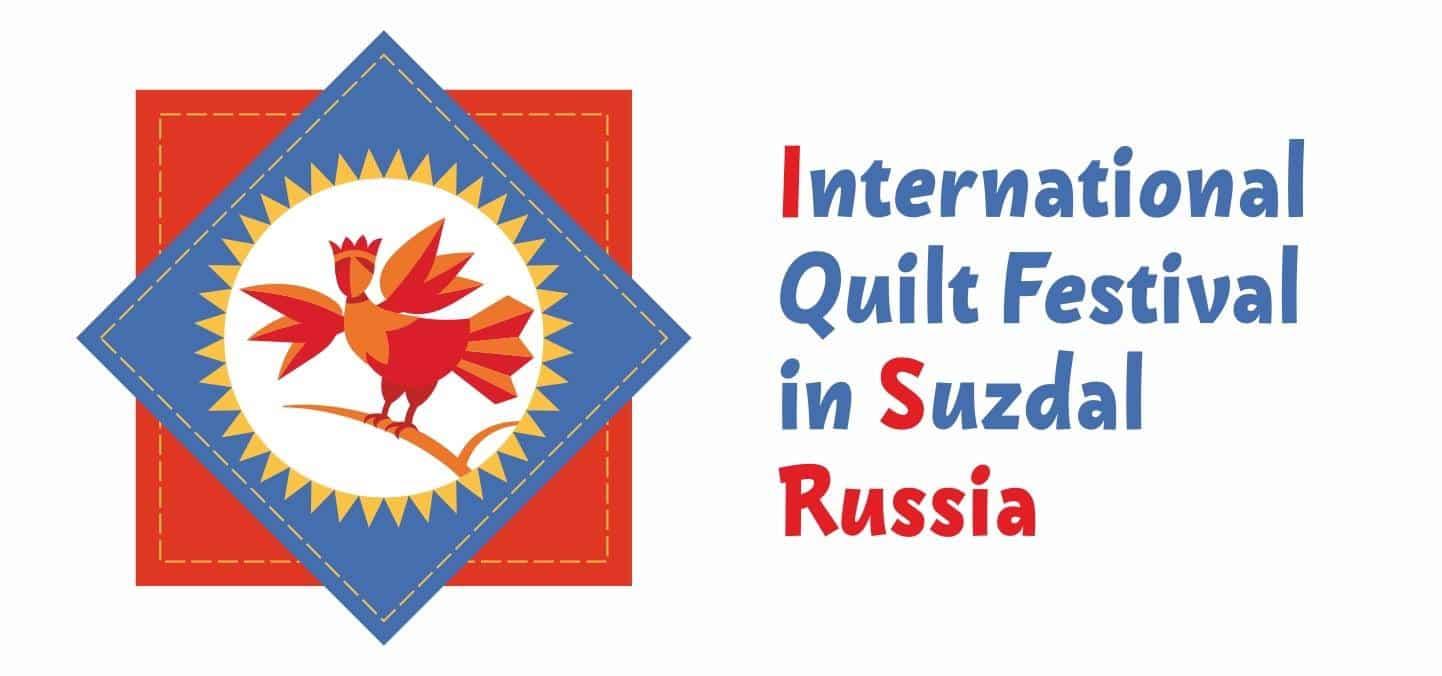Festival-International-du-Patchwork-Souzdal-2019