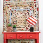 Les-Petits-Sabliers-quilt-patchwork-magazines-quiltmania-132-juillet-aout-2019