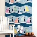 Newport-Sails-trish-price-jennifer-dick-quilt-patchwork-magazines-quiltmania-132-juillet-aout-2019