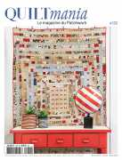 Quiltmania-magazine-132-July-August-2019-cover