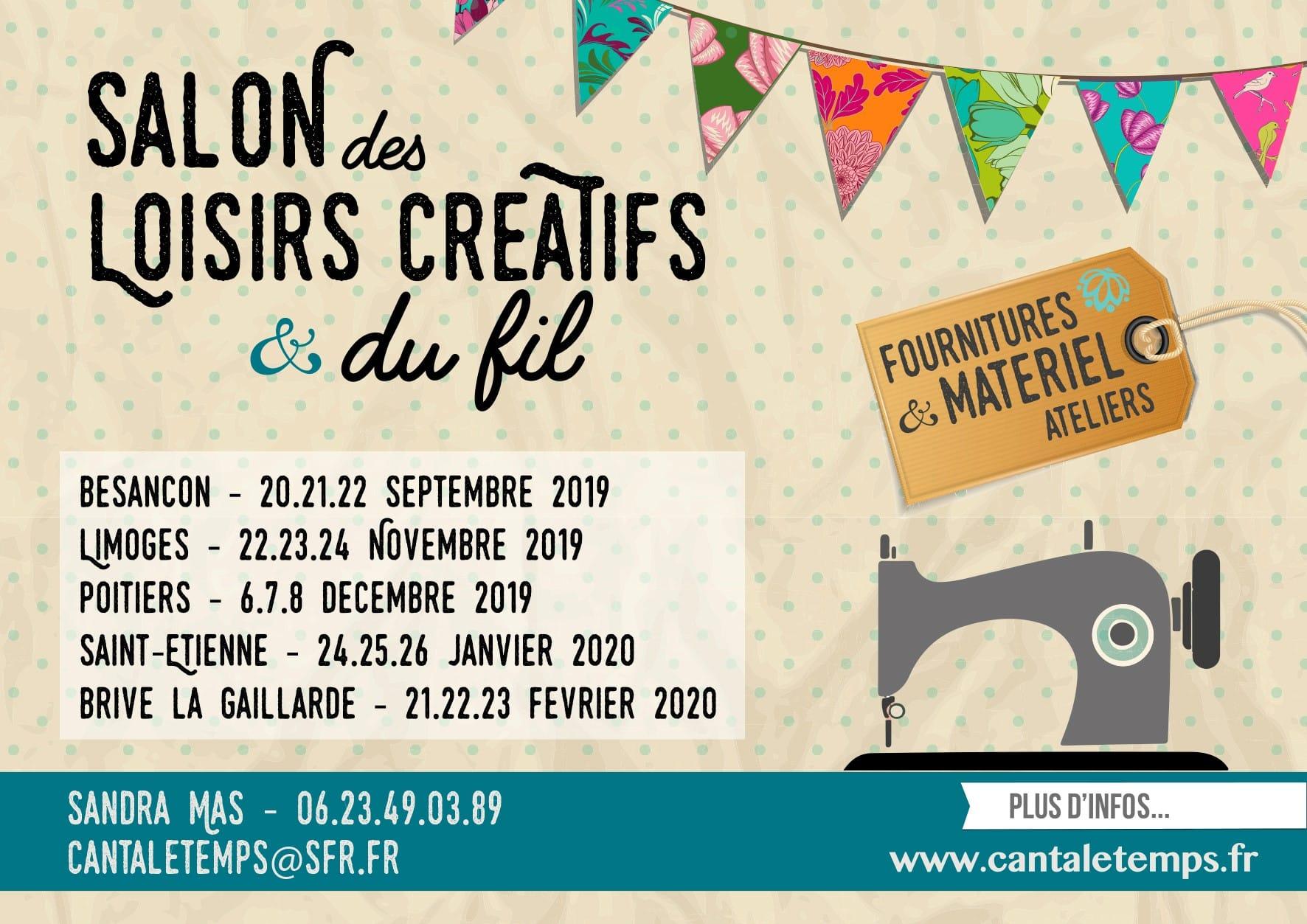 Salon-des-arts-créatifs-et-du-fil-besançon-2019