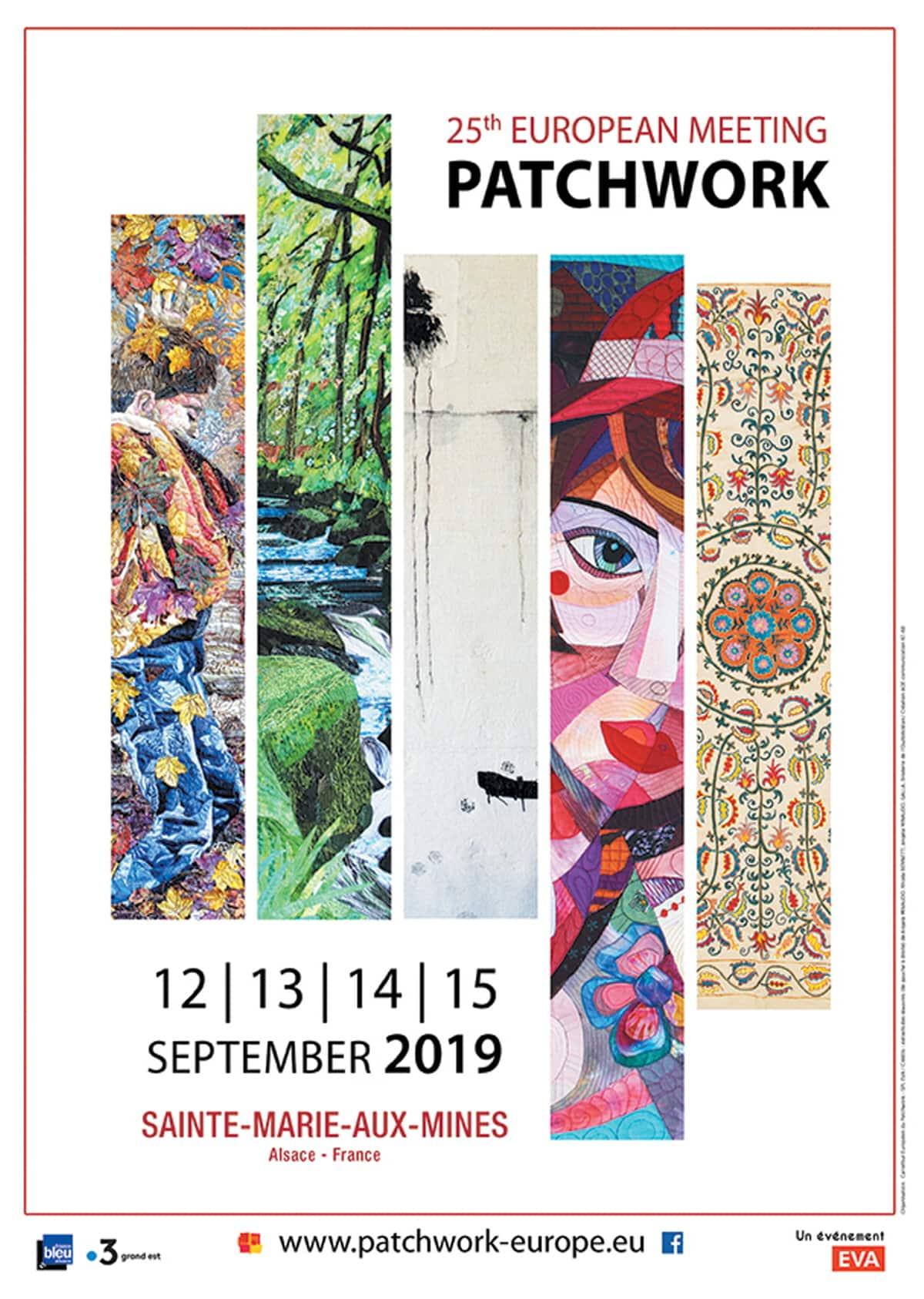 illustration-carrefour-europeen-du-patchwork-2019