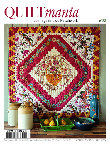Cover-gb-quilt-quiltmania-magazine-133-september-october-issue-2019