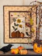 Crazy-Fall-Sampler-quilt-magazine-simply-vintage-issue-32-fall-2019