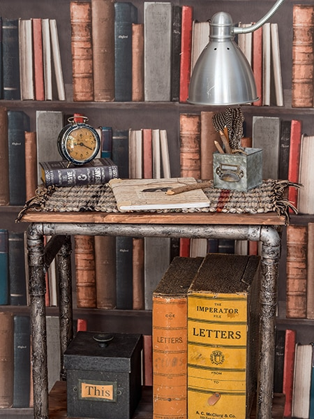 Shelving-unit-quilt-magazine-simply-vintage-issue-32-fall-2019