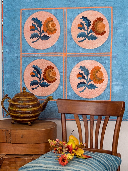 Fall-Flowers-quilt-magazine-simply-vintage-issue-32-fall-2019