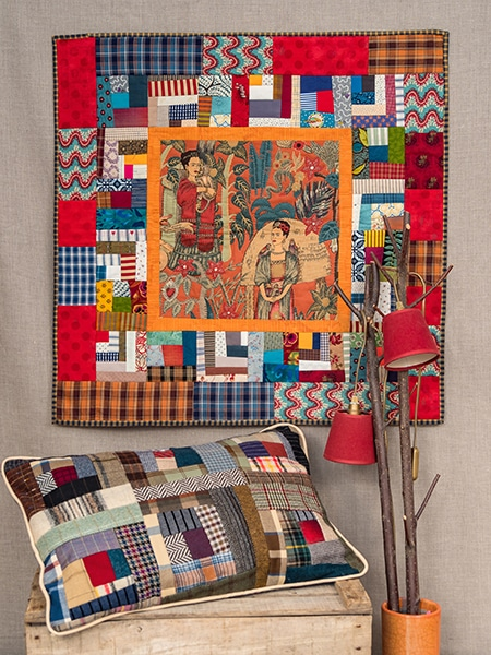 Once-upon-a-time-Frida-quilt-magazine-simply-vintage-issue-32-fall-2019