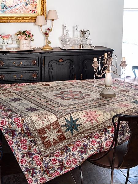 Karen-Styles-livre-Seams-Like-Yesterday-2019-Henrietta-quilt