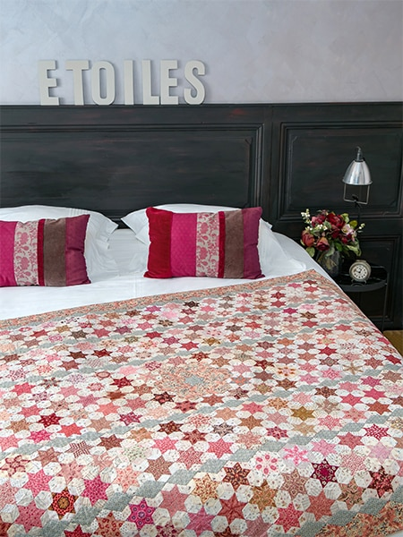 Karen-Styles-livre-Seams-Like-Yesterday-2019-In-the-Pink-quilt