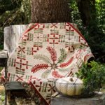 Laurel-quilt-magazine-simply-vintage-issue-32-fall-2019