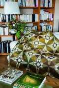 Green-Bean-Casserole-by-Karen-Wittmeyer-for-Seven-Potato-More-quilt-quiltmania-magazine-133-september-october-issue-2019