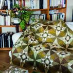 Poelee-de-haricots-verts-Karen-Wittmeyer-pour-Seven-Potato-More-quilt-quiltmania-magazine-133-septembre-octobre-2019