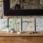 Zenitude-quilt-magazine-simply-moderne-numéro-18-automne-2019