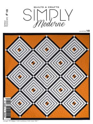 cover-gb-quilt-magazine-simply-moderne-issue-18-fall-2019